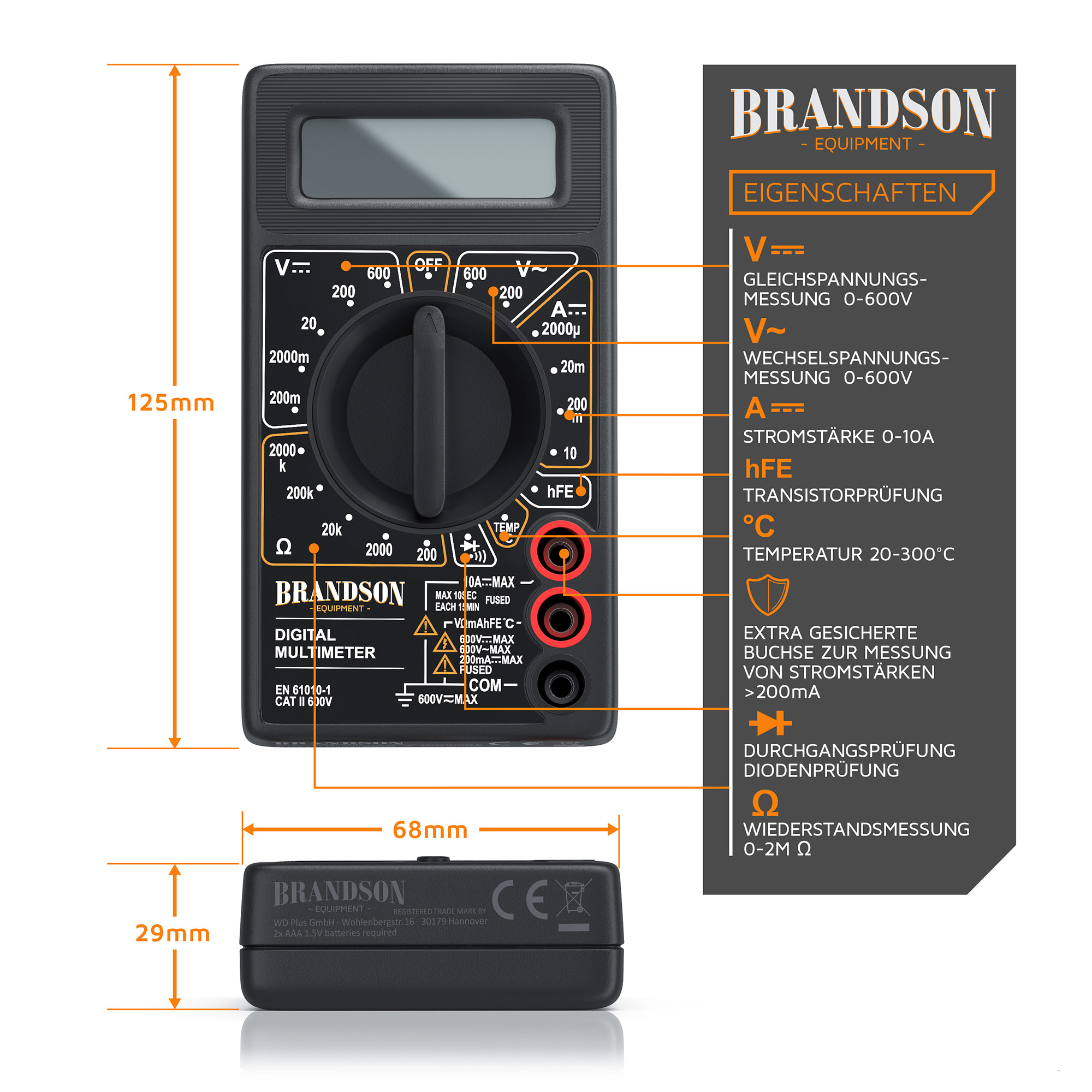 302697_Multimeter-masse.jpg