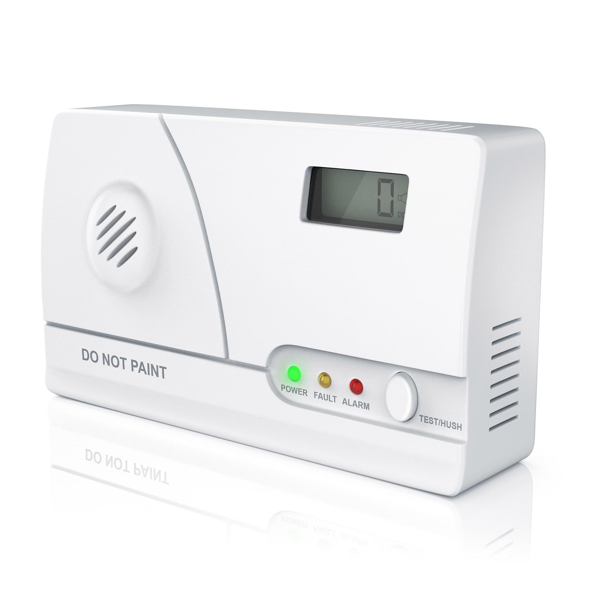 302601_Carbon-Monoxide-Detector_Galerie.jpg