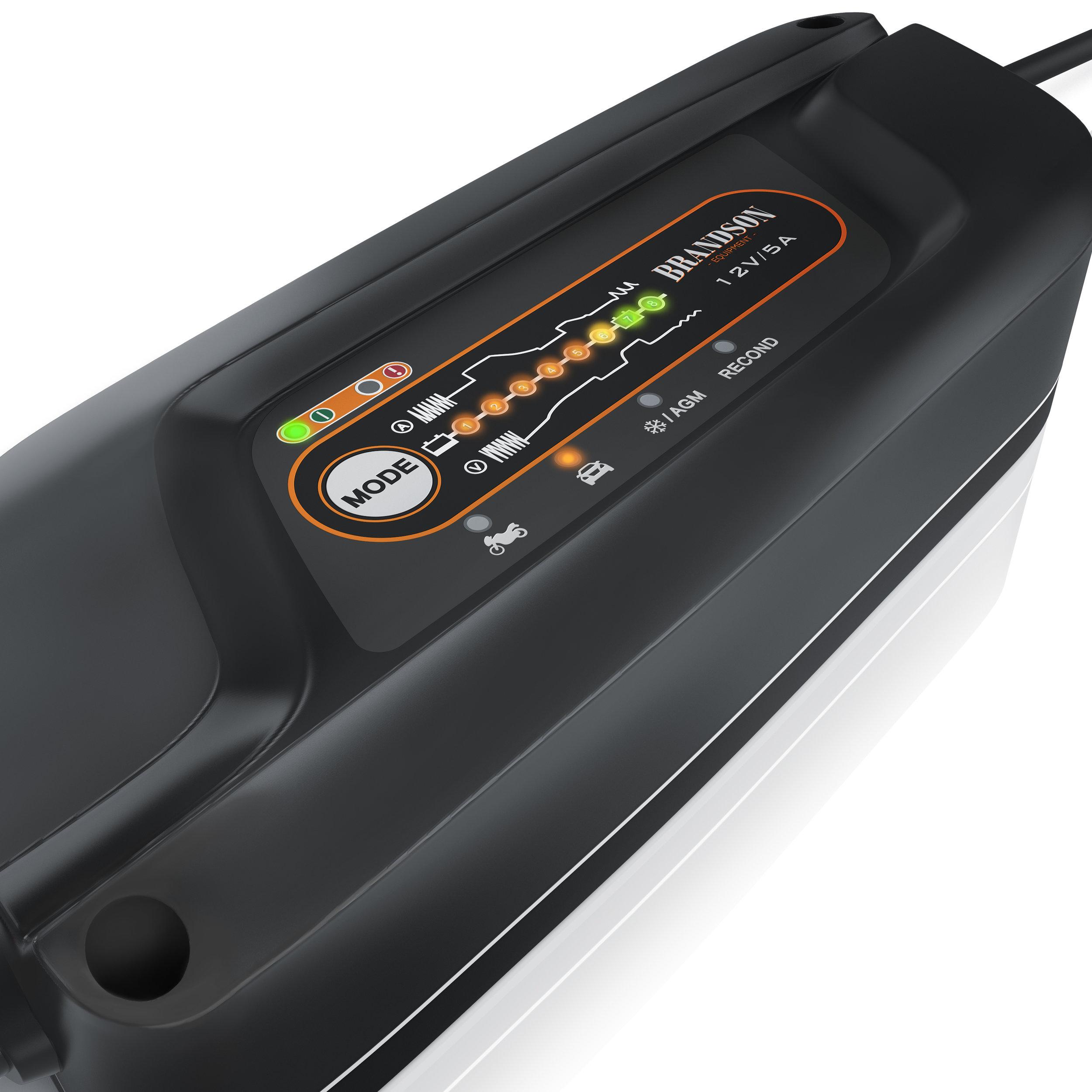 302423-battery-charger-nah.jpg