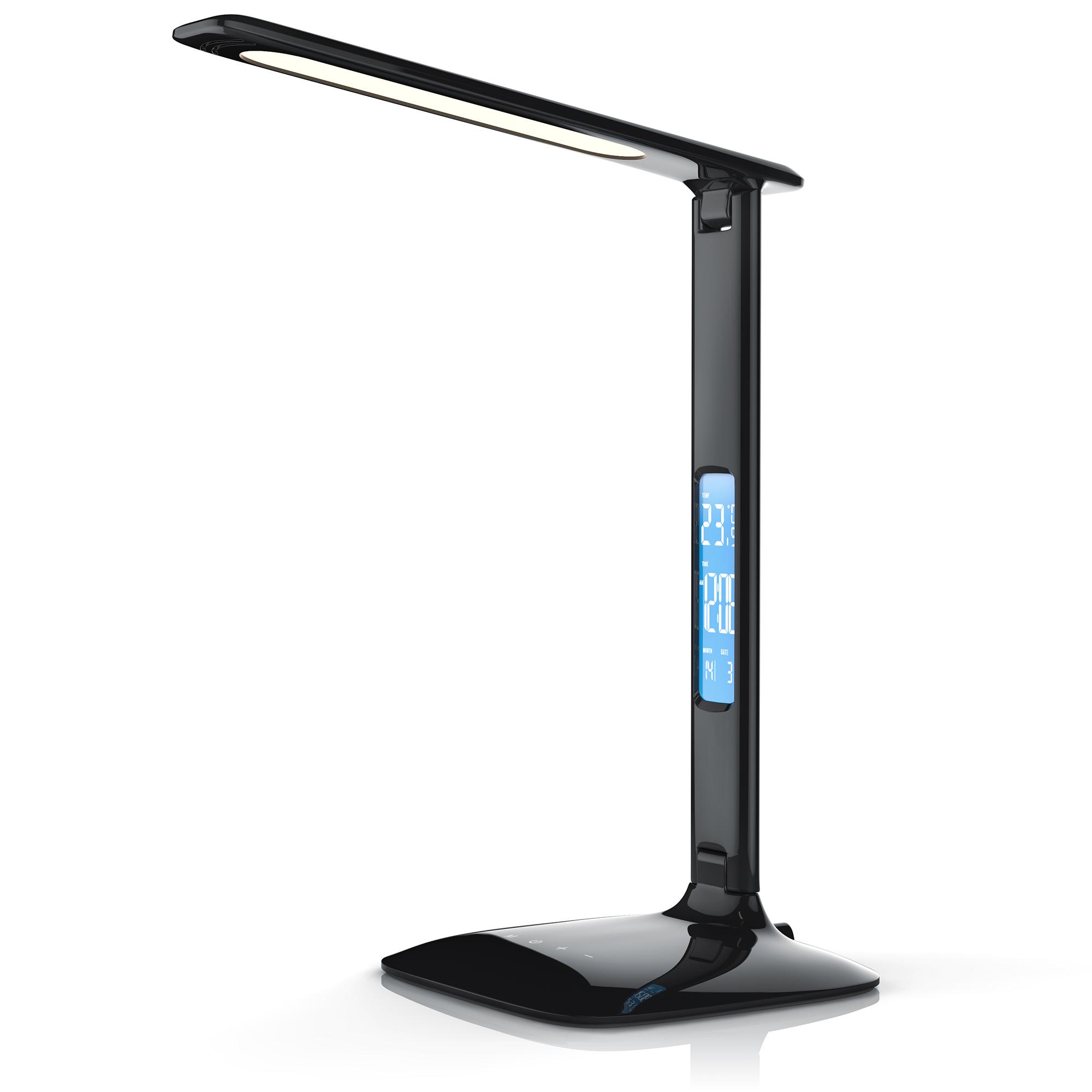 301770-Calendar-Desk-Lamp-galerie.jpg