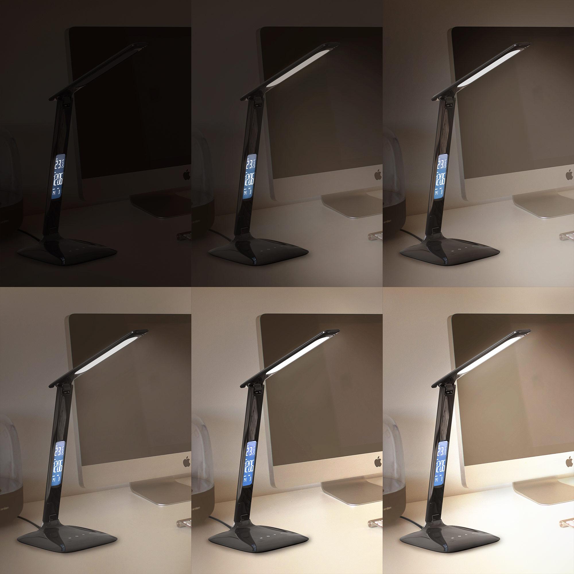 301770-Calendar-Desk-Lamp-5-Lichtstufen.jpg