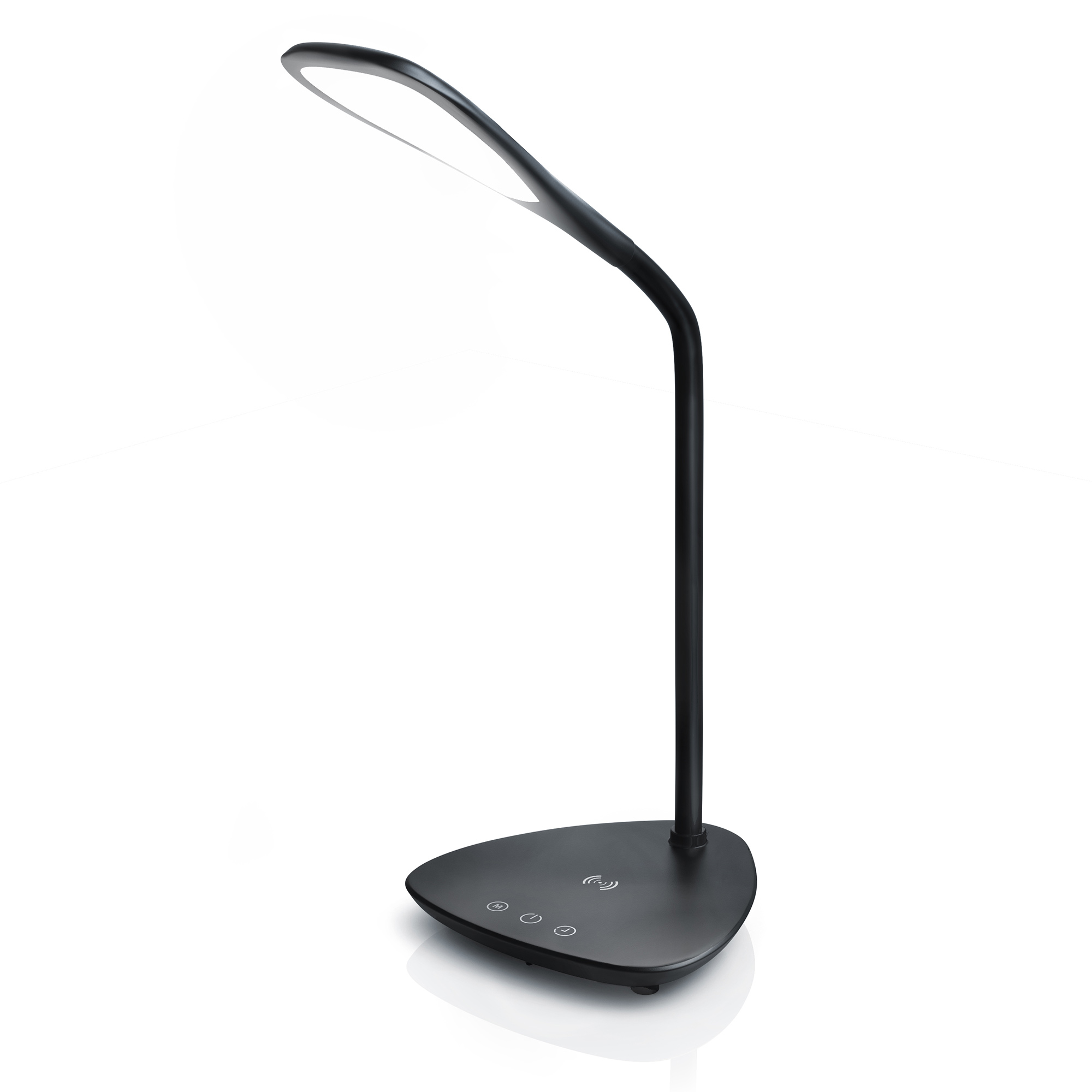 302465_Desk_Lamp_-black-galerie-light-on-.jpg