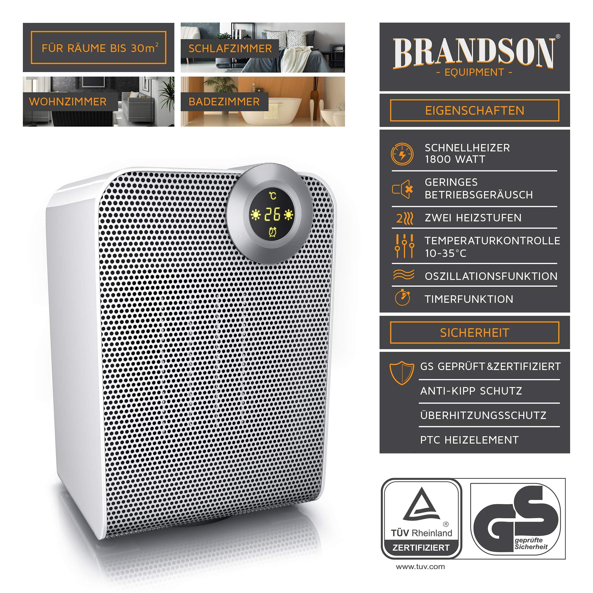 303320-ceramic-fan-heater-B-grafik.jpg