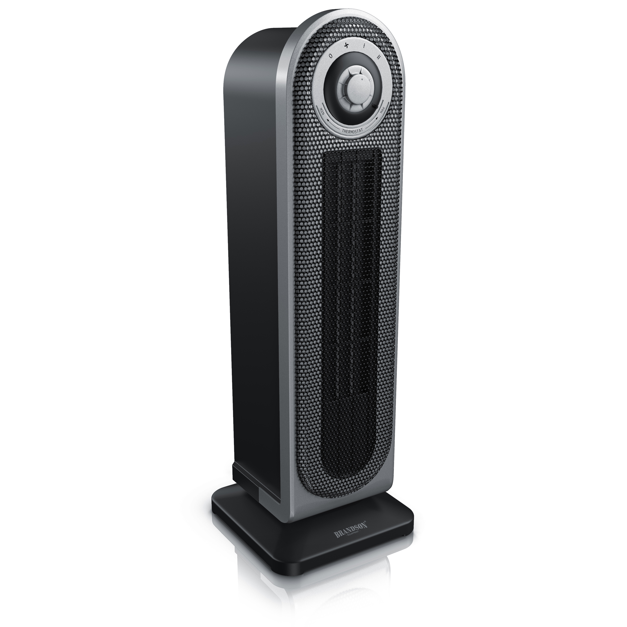 303329-heater-brandson-galerie.jpg