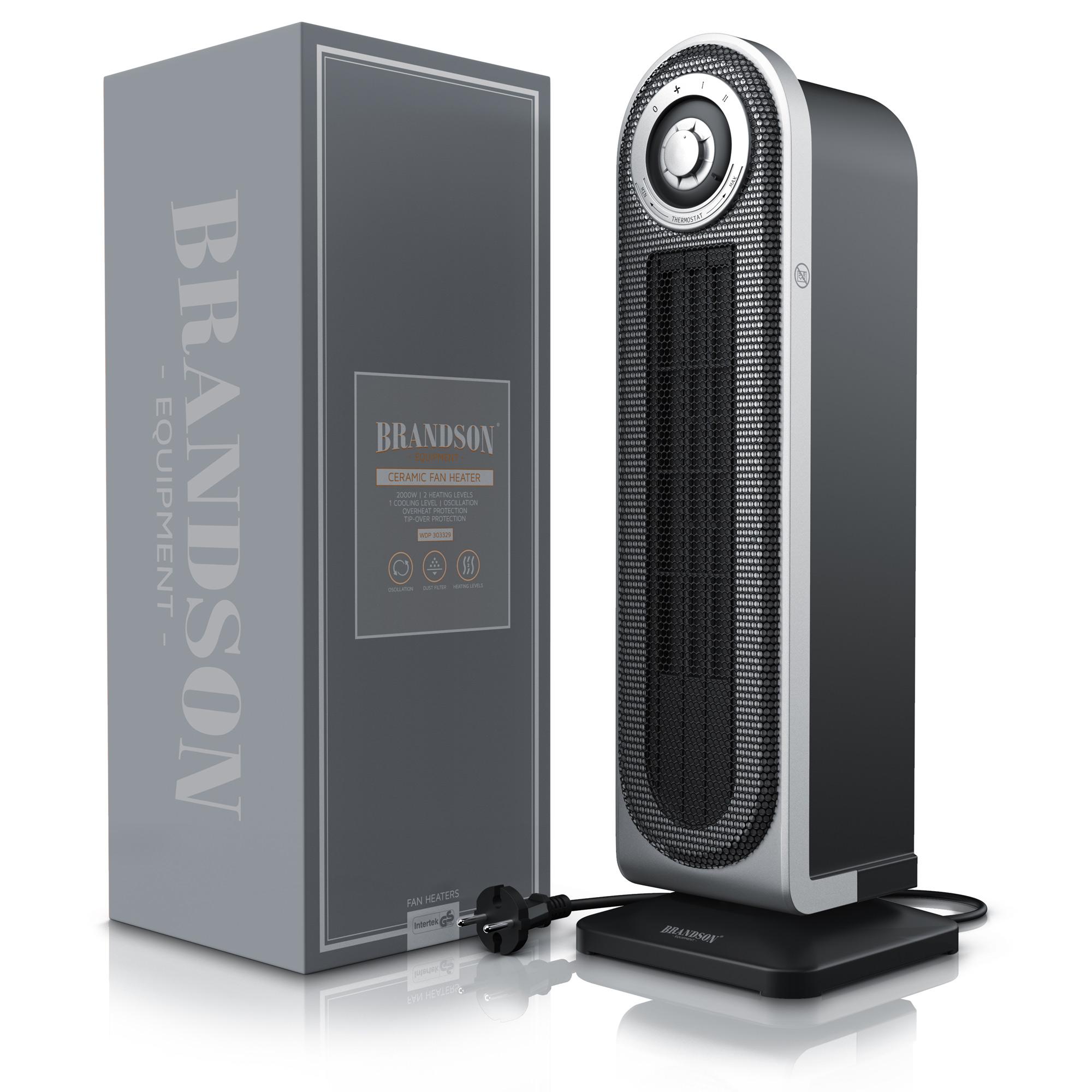 303329_heater-box.jpg