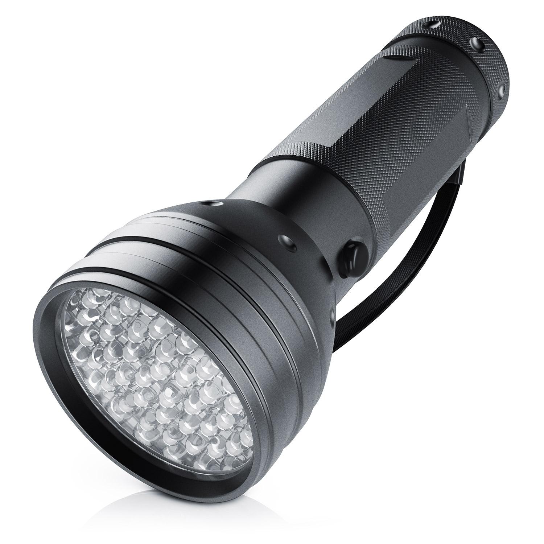 303078_LED-UV-Taschenlampe_Galerie_OFF.jpg