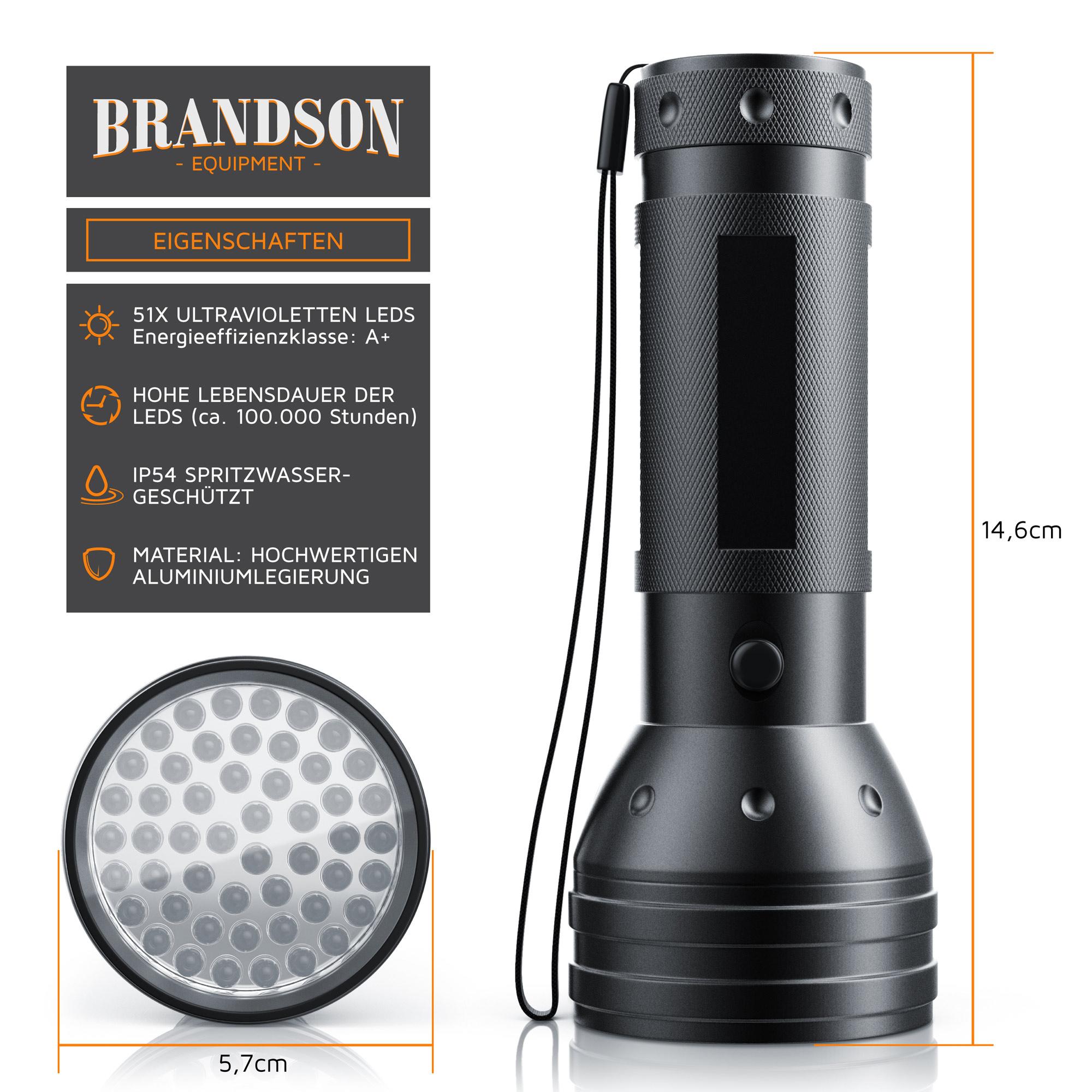 303078-LED-UV-Taschenlampe_grafik.jpg