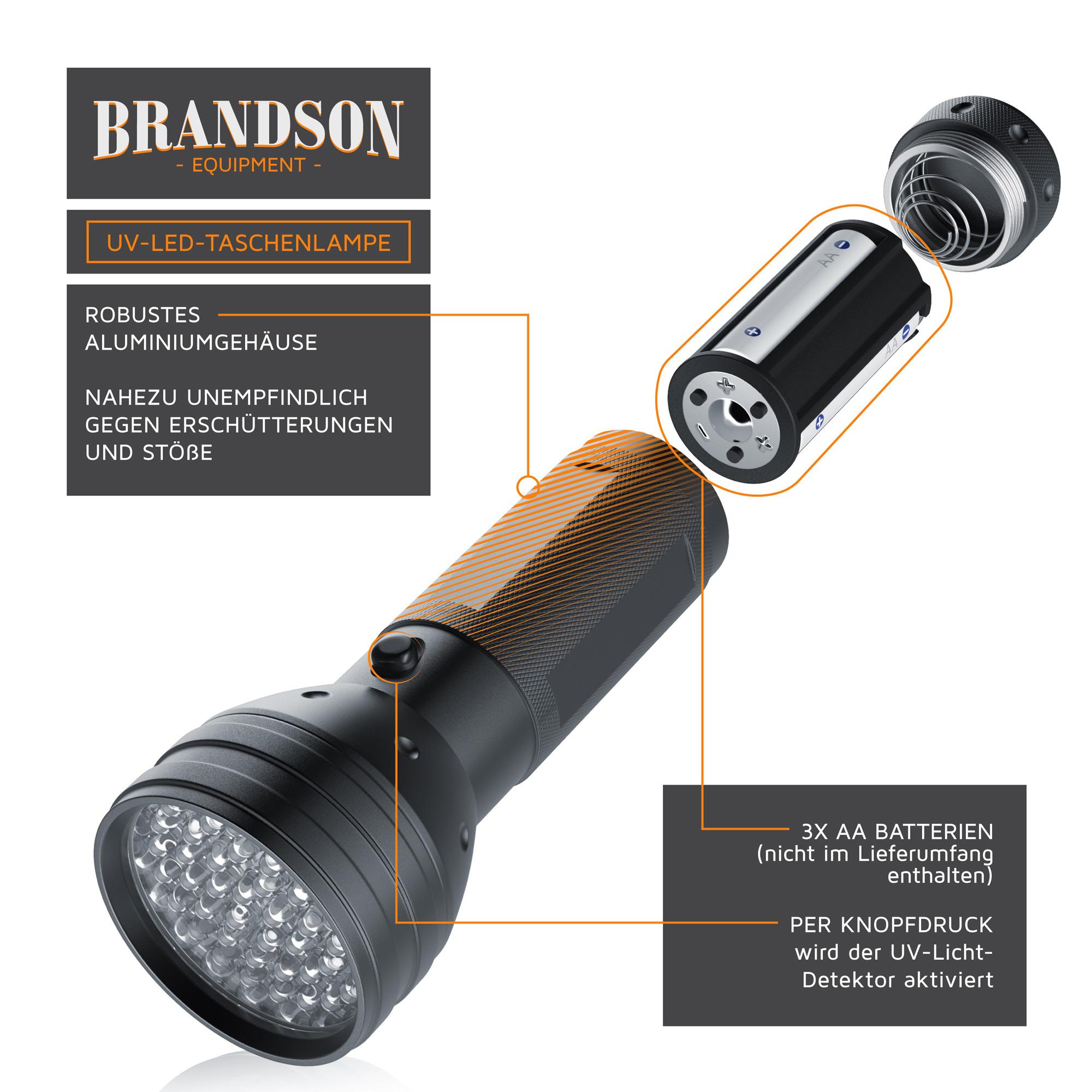 303078-LED-UV-Taschenlampe_grafik1.jpg