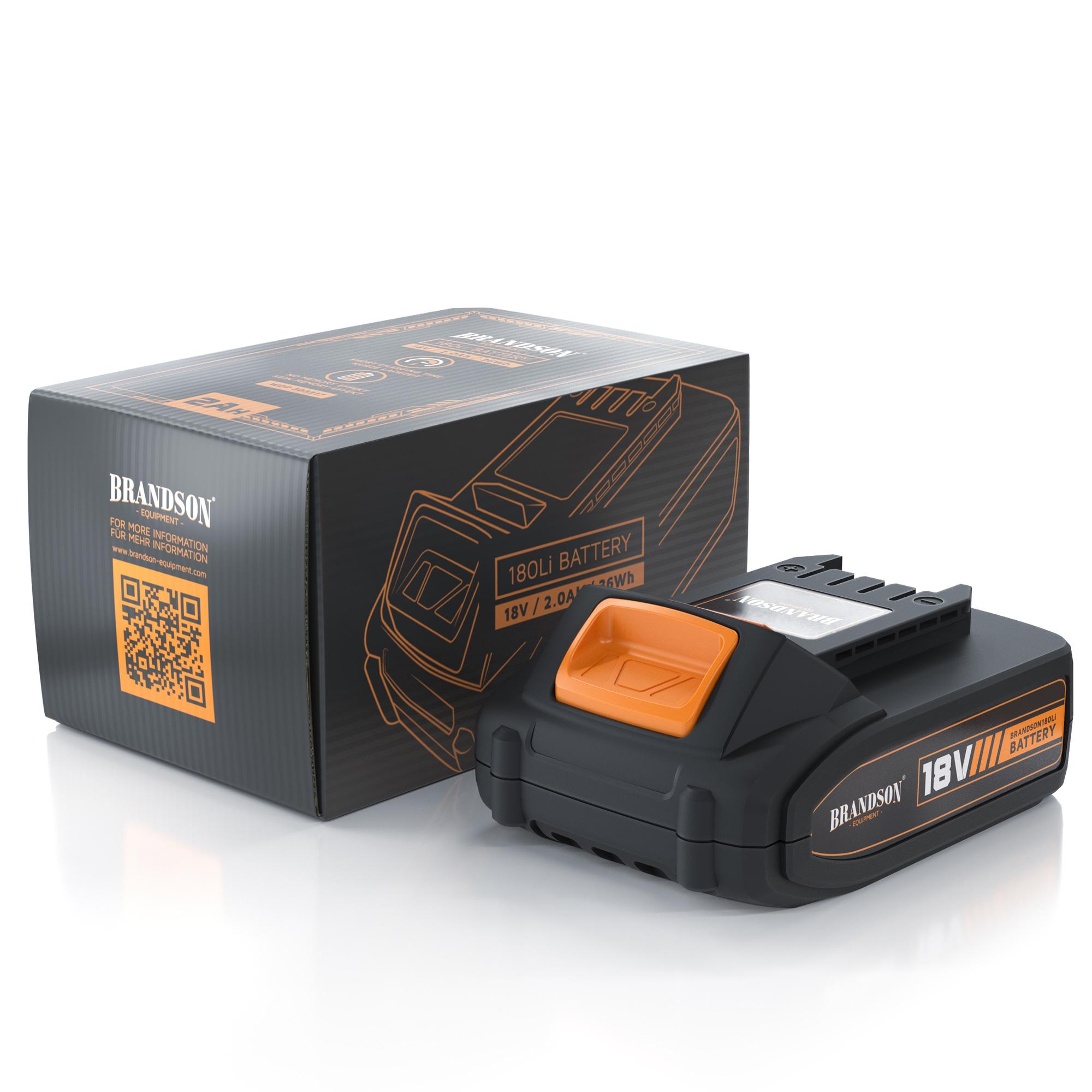 303317_2Ah_Batterie_Packshot.jpg