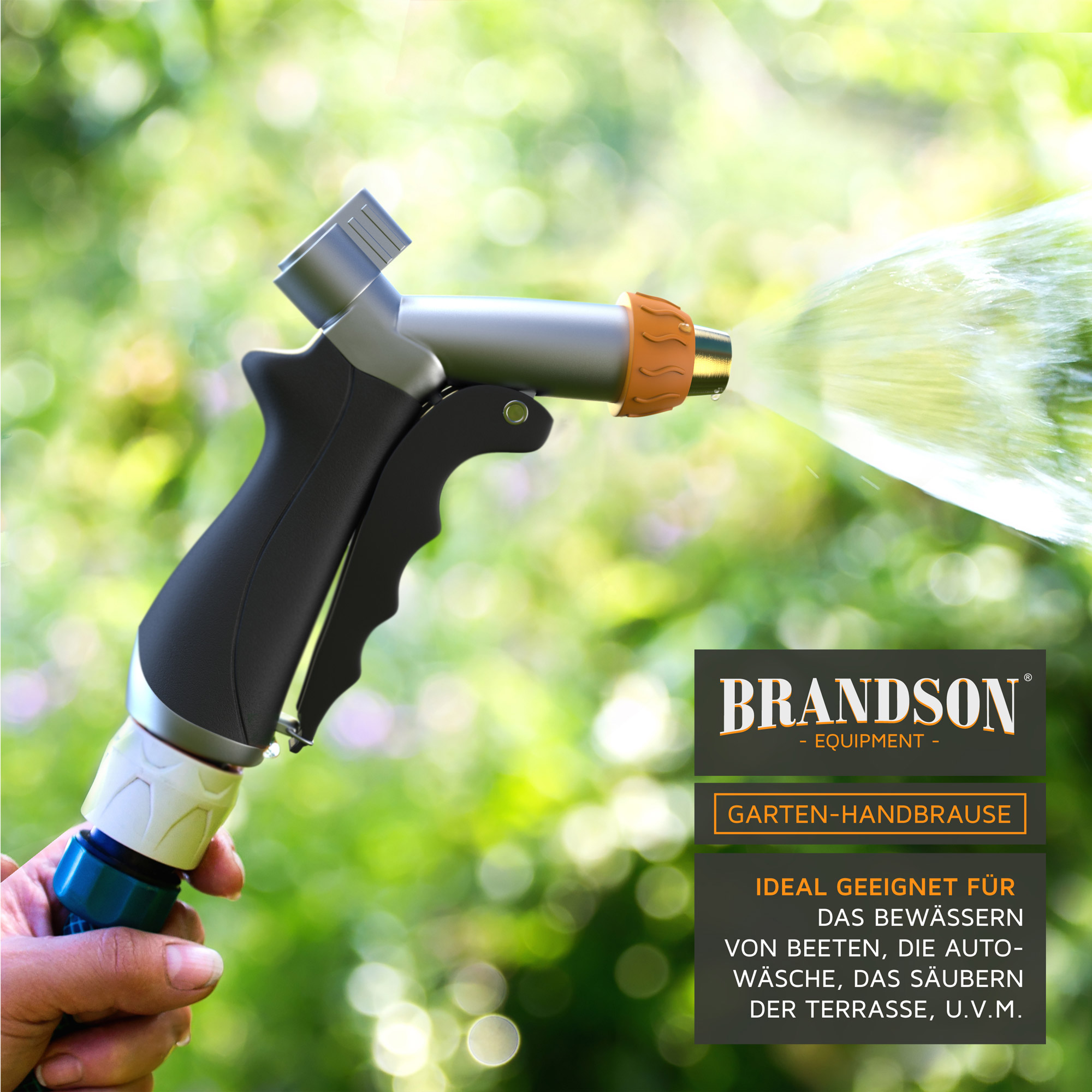 303405_Garden-Spray-Gun_grafik2.jpg