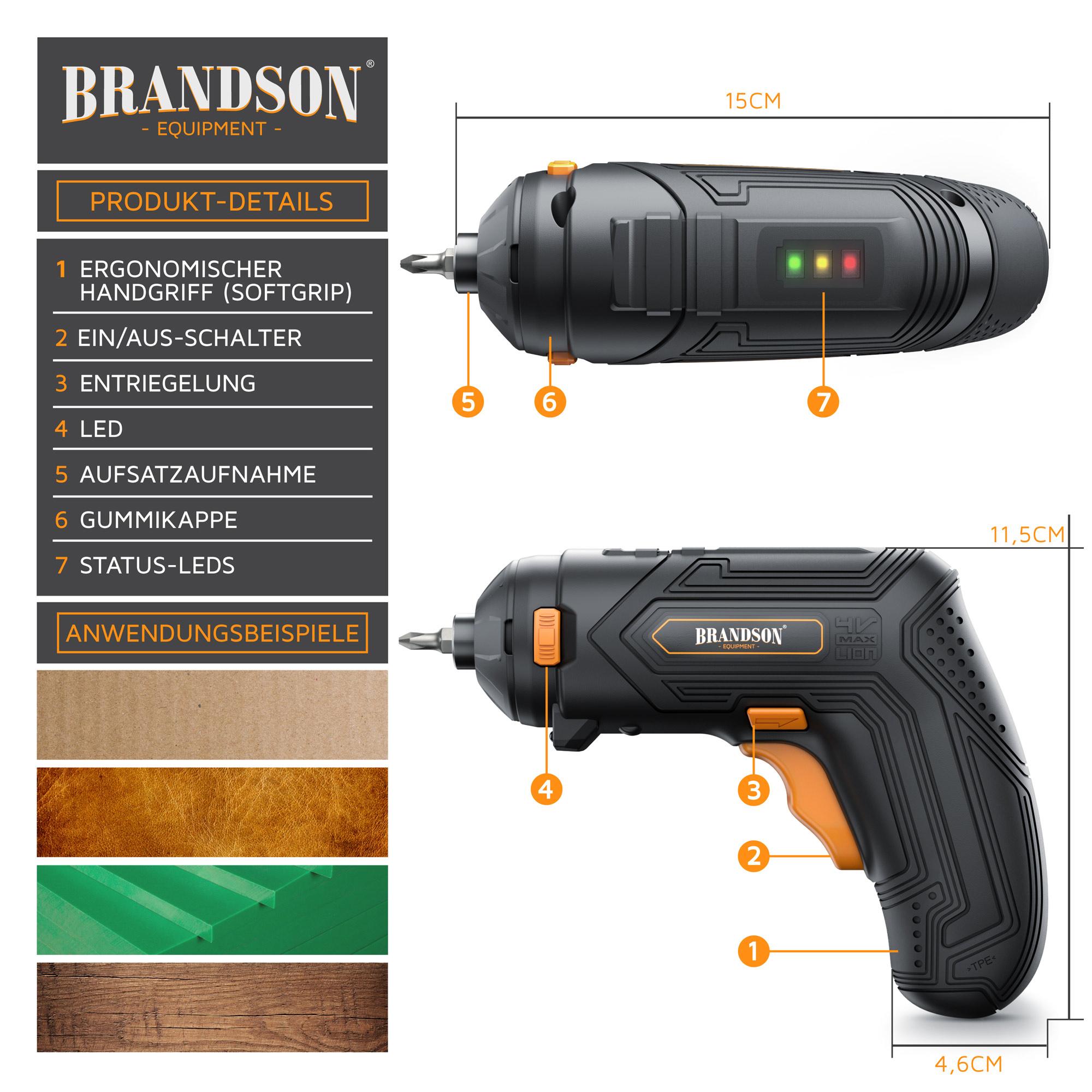 303446_MultiScrewdriver_grafik2.jpg
