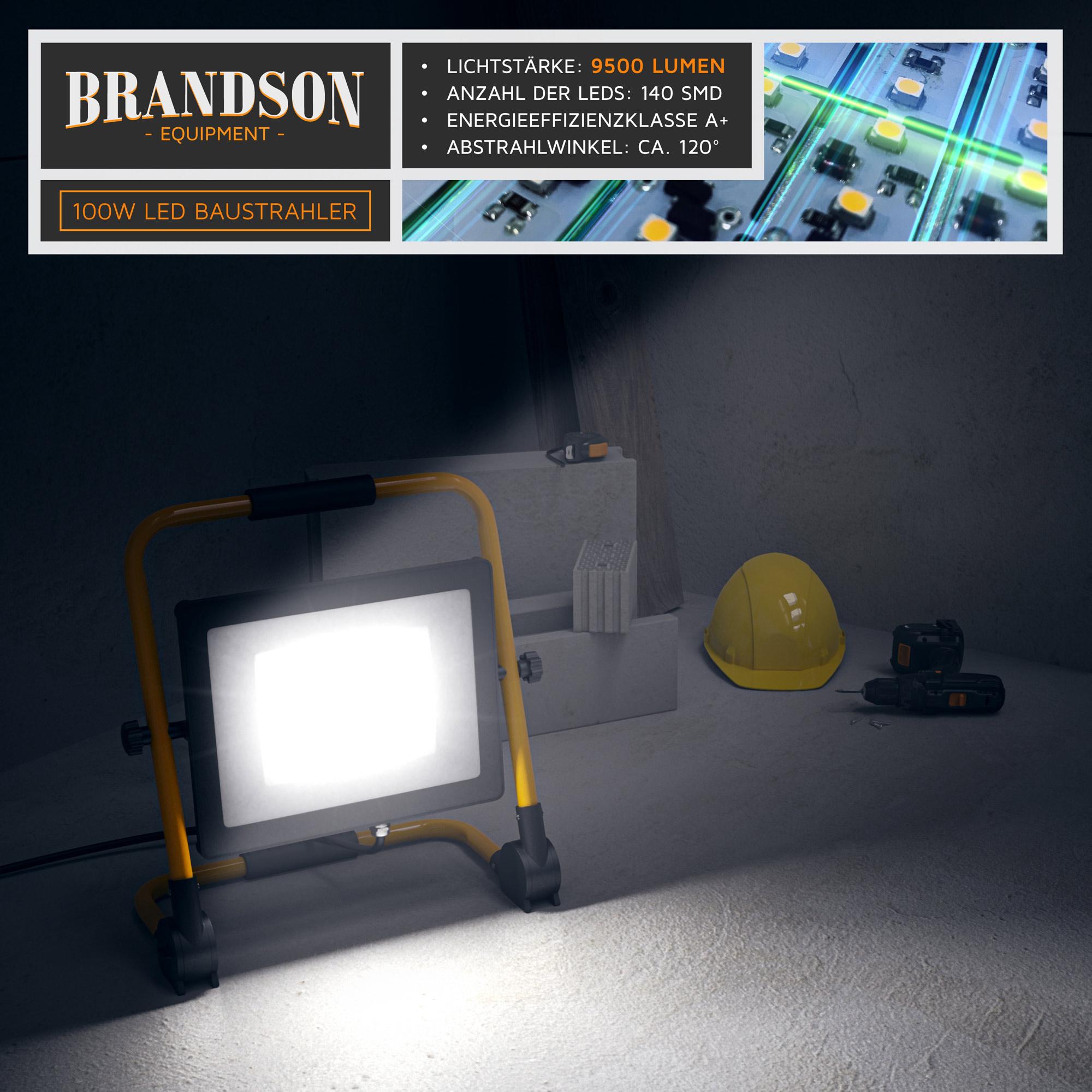 303512-LED-Baustrahler-100W_grafik3.jpg