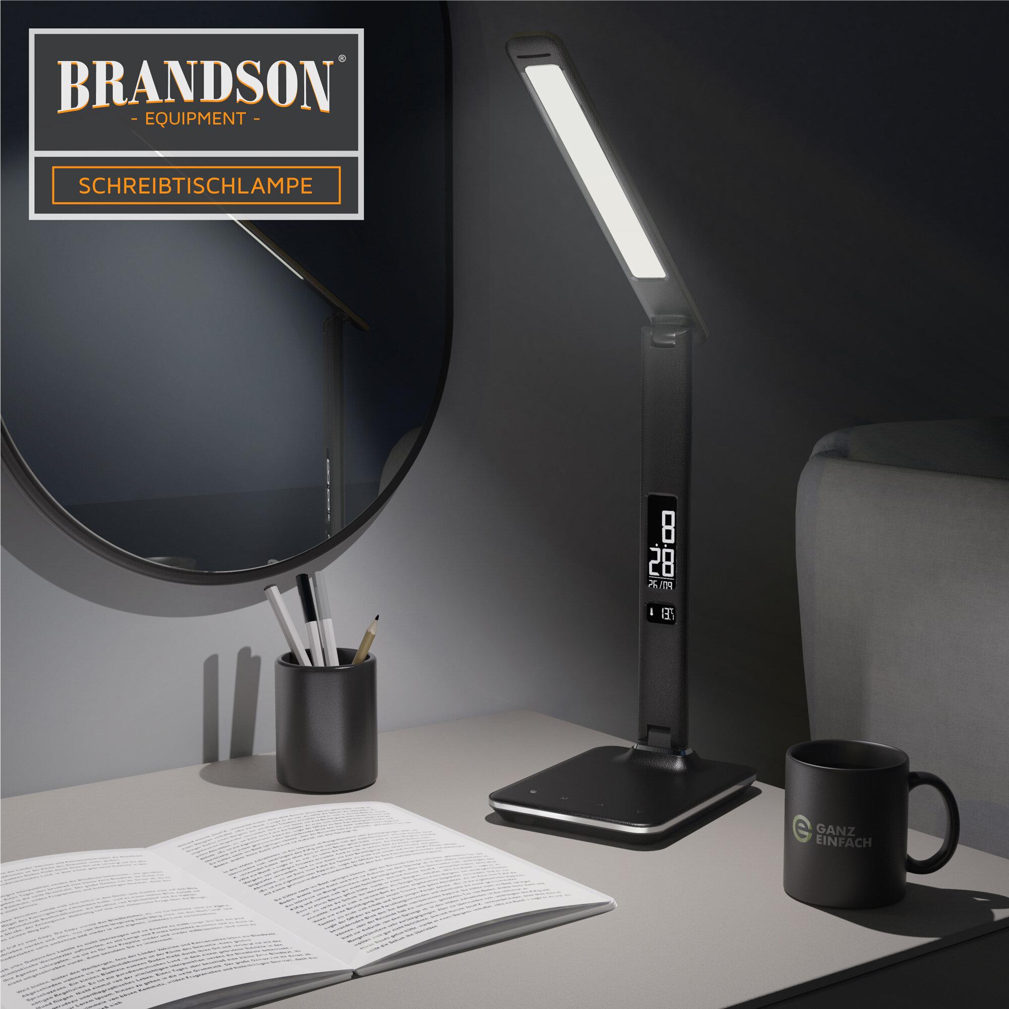 303579-LED-Schreibtischlampe-Lederoptik-anwendungsbild_2.jpg