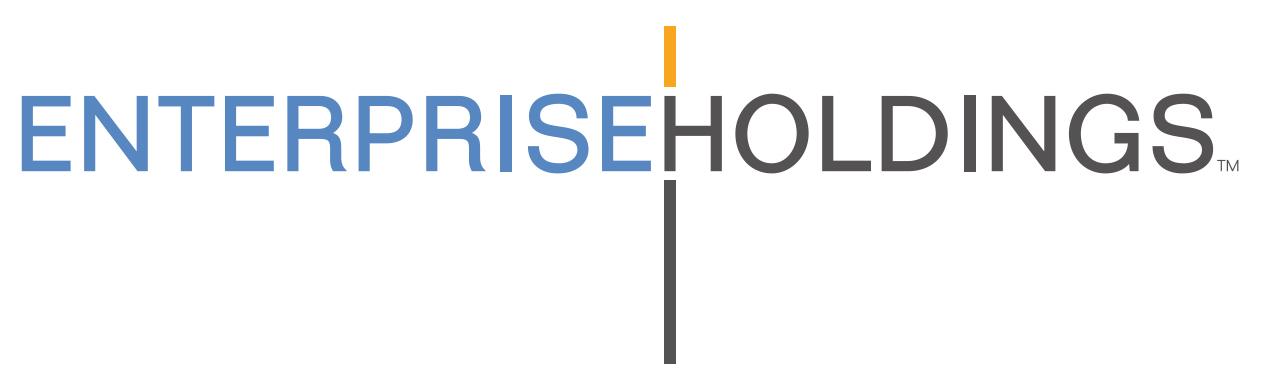 enterprise-holdings1.jpg
