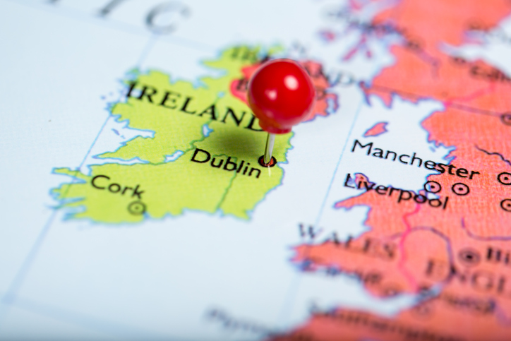 Irish Data.jpg
