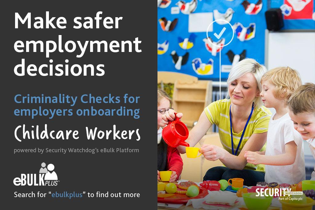 eBulk-Campaign - 1024px Poster -Childcare.jpg