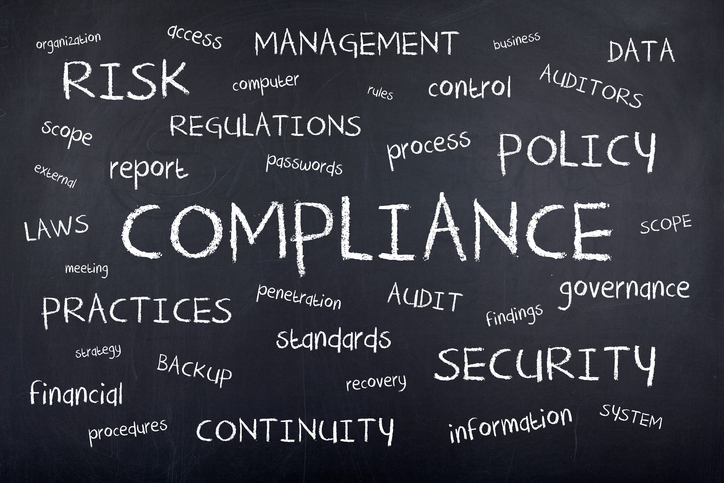HR compliance.jpg