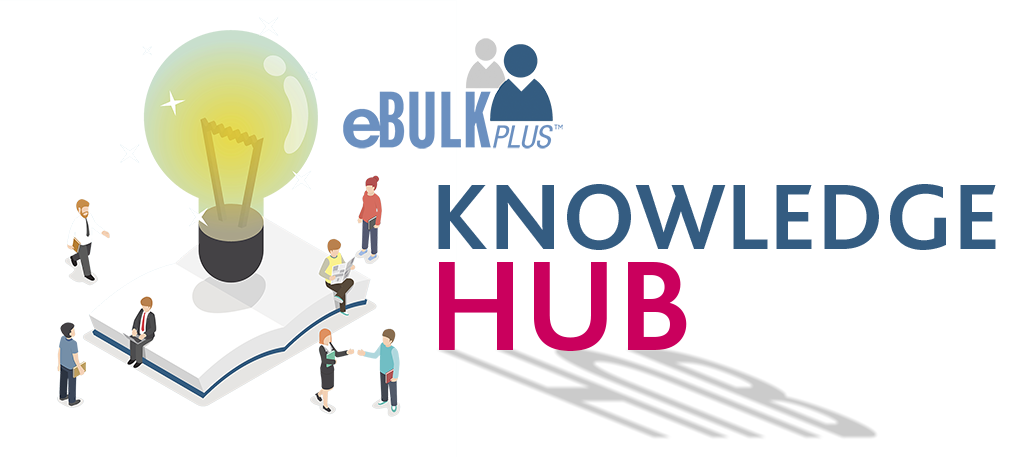 eBulk Knowledge Hub Logo.png