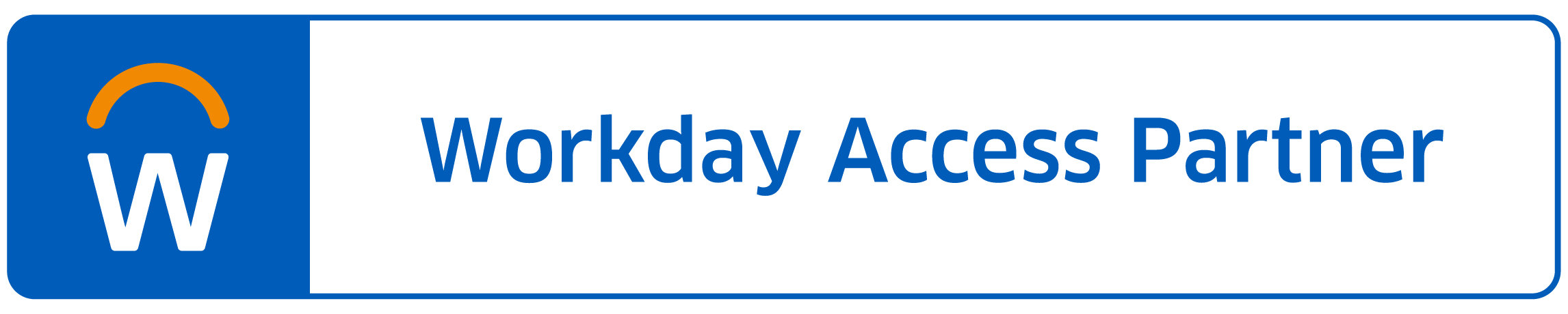 Press Release - Security Watchdog announces Workday Access Partner