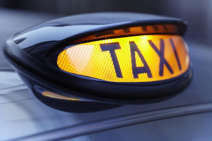 Taxi Licences.jpg