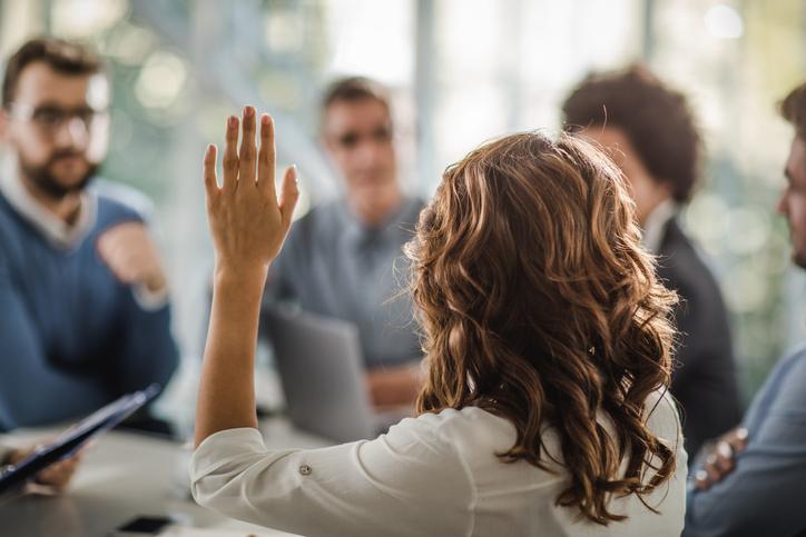 Top 5 HR questions.jpg