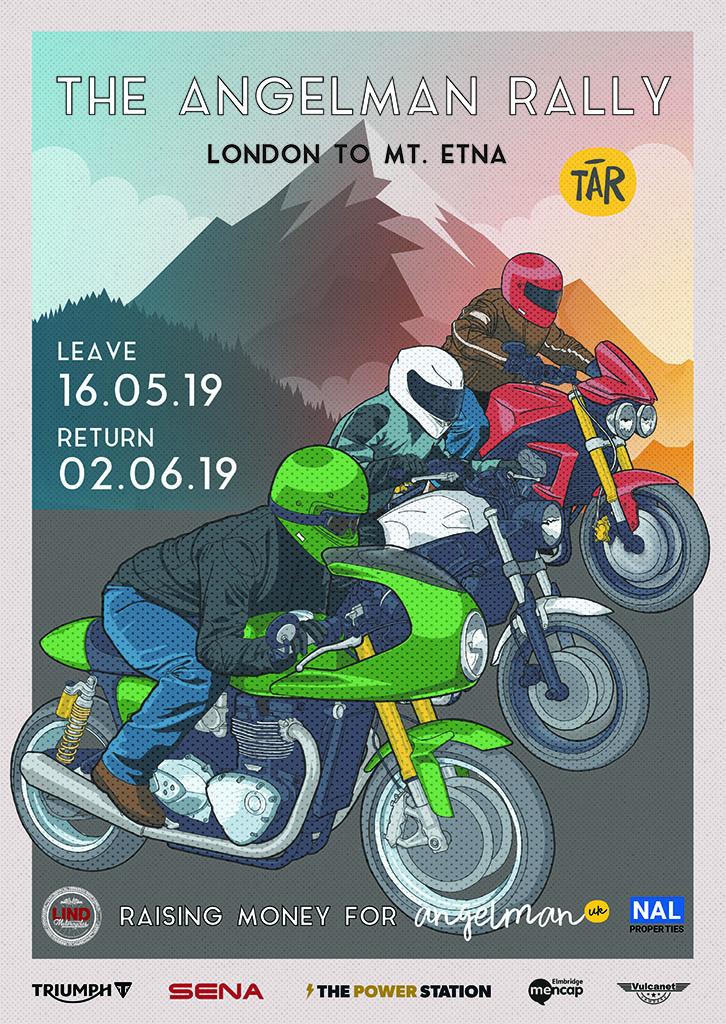 TAR_Poster.jpg