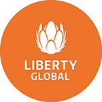 Libery Global.png