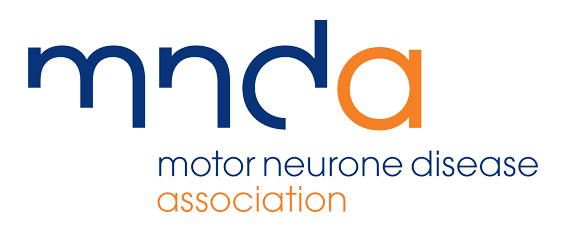 mnd-association-logo-transparent.png