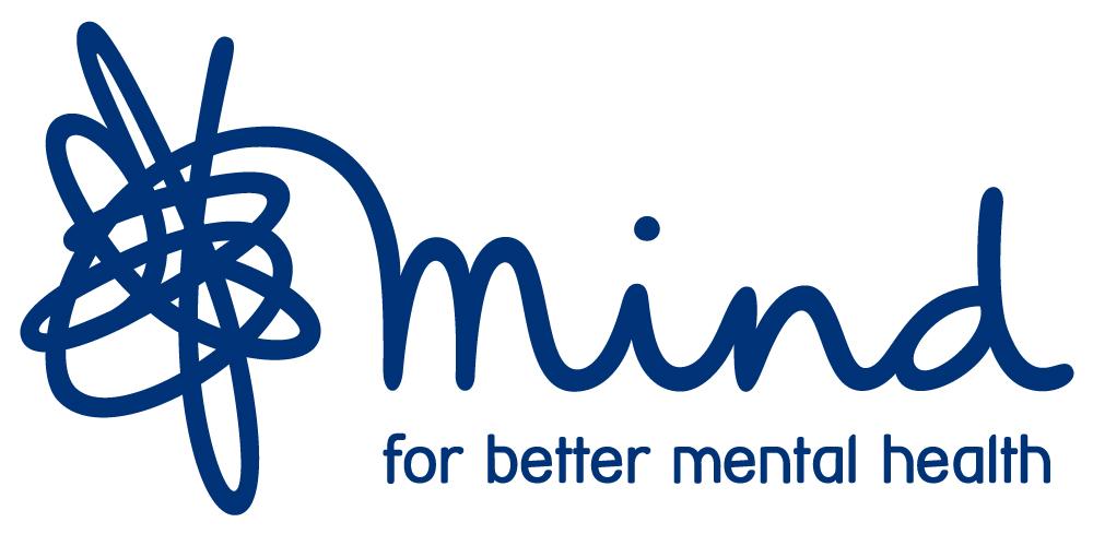 Mind-logo-blue-on-white-higher-res-jpeg.jpg