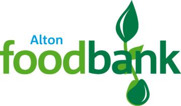 Alton-logo-three-colour-e1507302991138.png