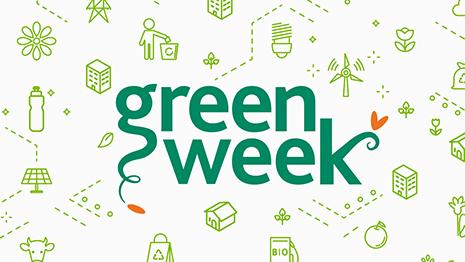 Green Week logo 465x262px.jpg