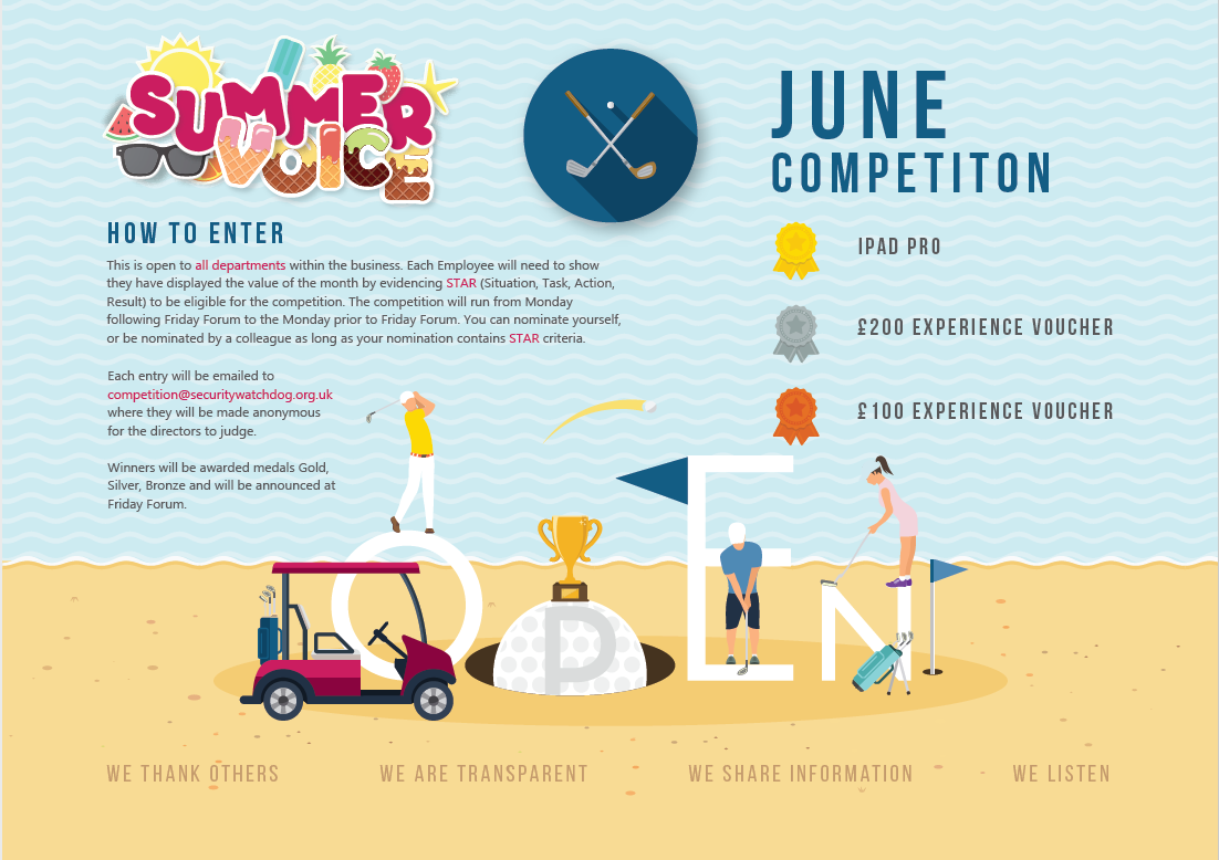 June Competiton.PNG