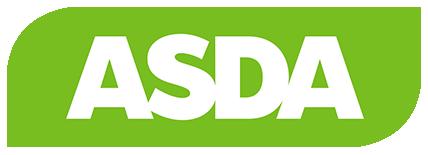 asda.png