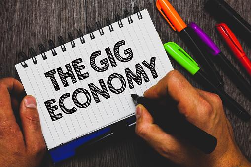 Gig economy.jpg