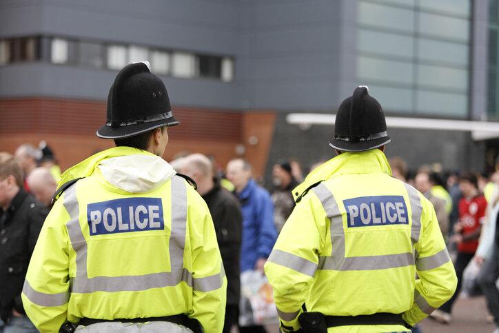 Police Checks.jpg