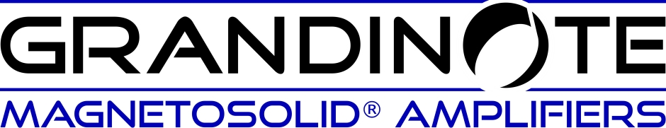 logo_sito.jpeg