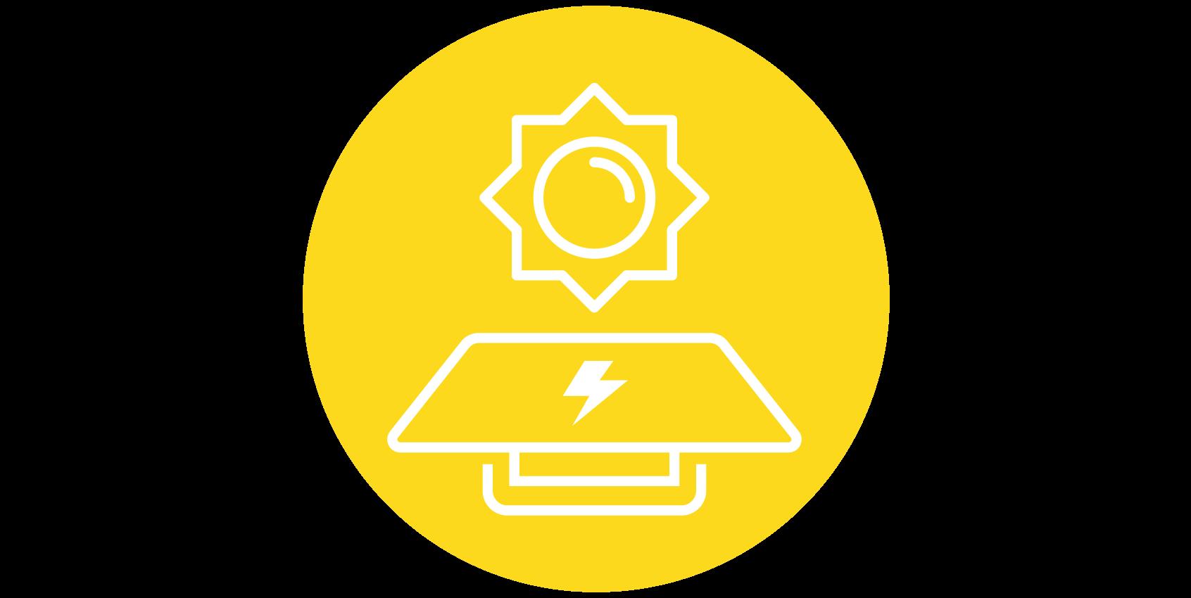 Solar_icon_clr.png