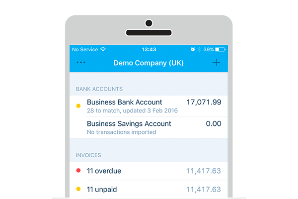 Run your business from anywhere - Access Xero through any web browser. Finally, your business is as mobile as you are. Apps put the essentials in the palm of your hand – invoice and manage expenses anywhere.