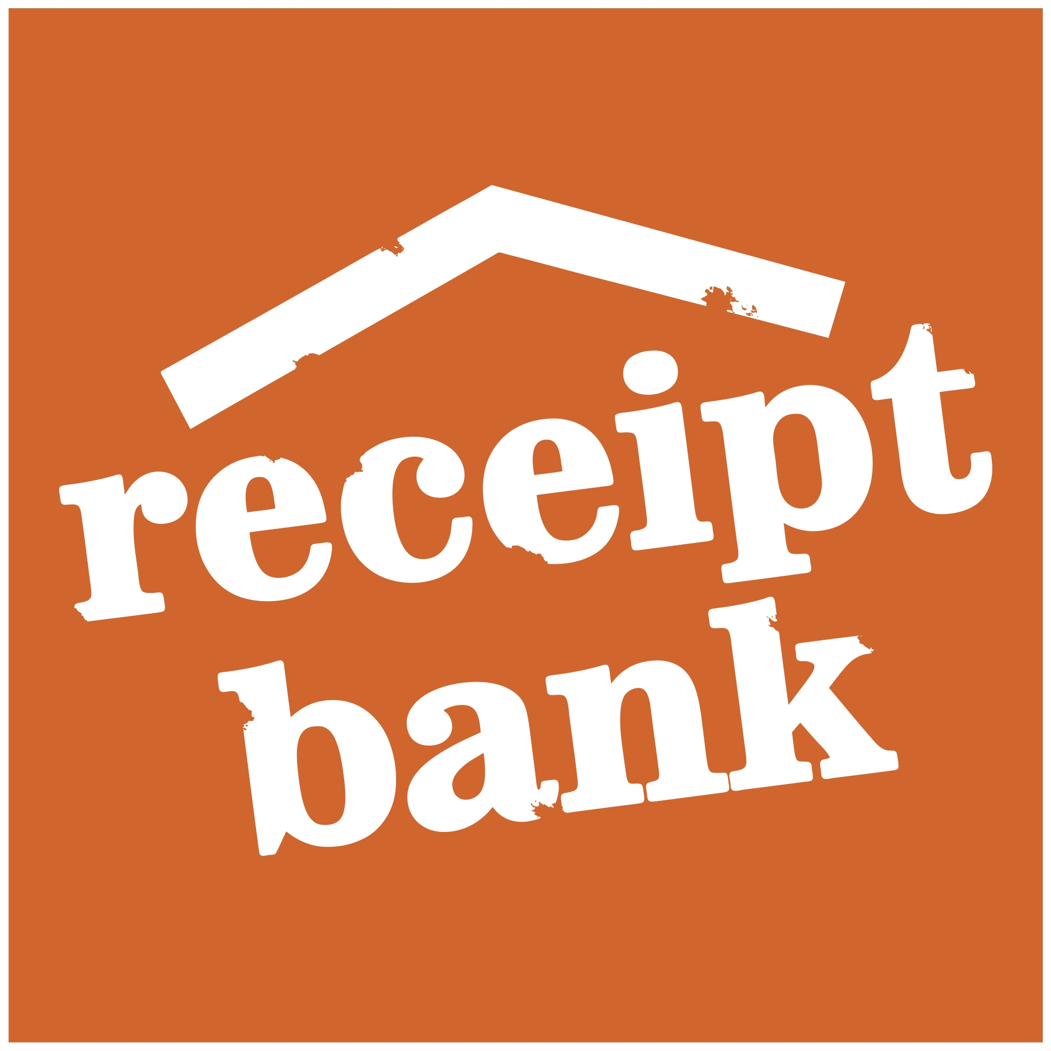 Receipt Bank - Automated bookkeeping for every business.Say goodbye to storing paperwork and entering data. Staying on top of your bookkeeping has never been easier. Receipt Bank also connects seamlessly with the leading accounting, payroll and payment software, so you can build an end-to-end solution to suit you.