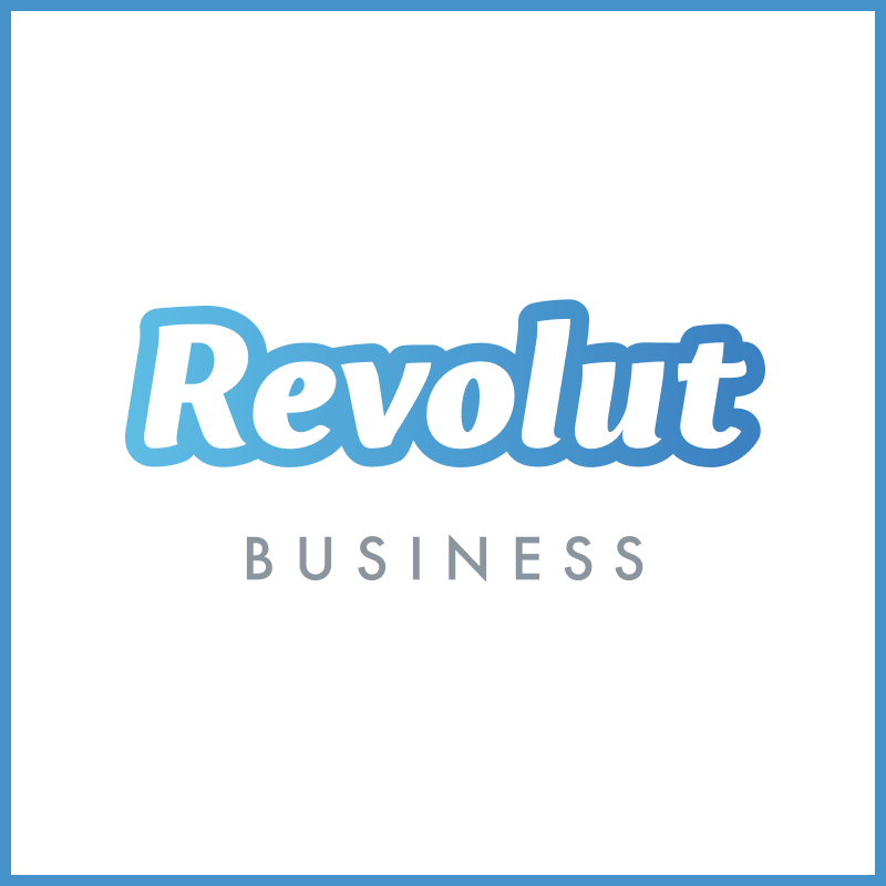 Revolut - A radically better account. Find out why more than 5 million people have chosen Revolut for their personal and business finance needs.As a client of Soaring Falcon, you'll get exclusive access to a global business current account for easy international payments, with prepaid business cards, easy integration with Xero and an Open API. Hold, receive, and exchange 28 currencies without unfair bank charges. Forget about hidden FX fees, too. You'll also get access to special features through our partnership: