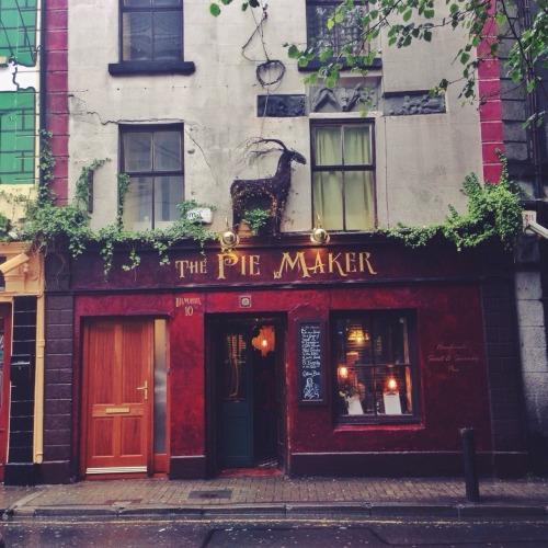 DublinSummer2015_3.jpg