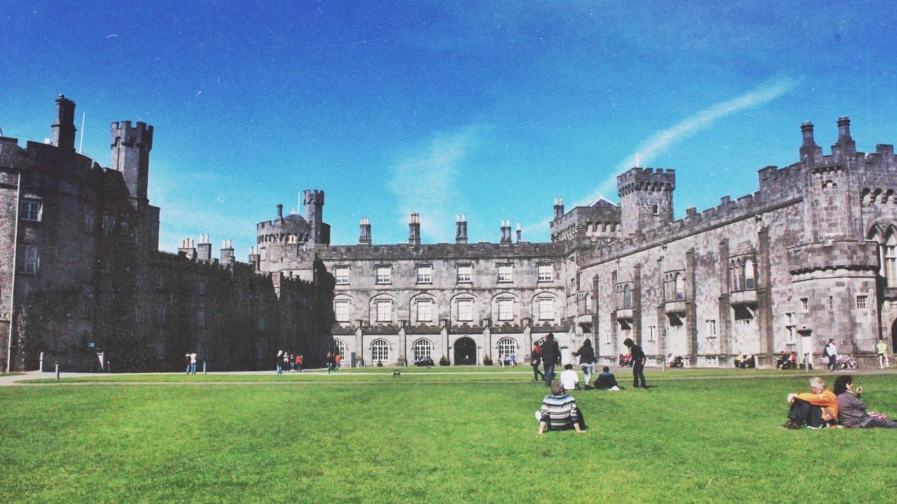 DublinSummer2015_9.jpg