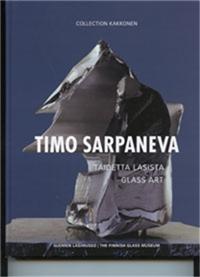 Sarpaneva-Collection-Kakkon_2.jpg