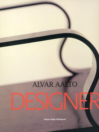 Alvar Aalto designer088.jpg