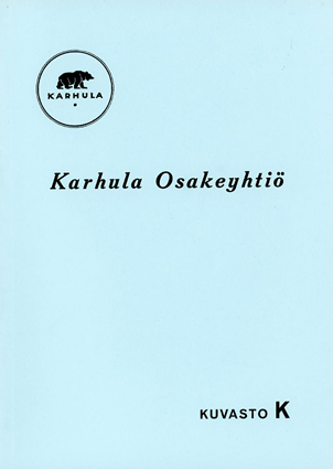 Karhula Oy062.jpg