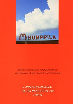 Lasitutkimuksia XIV Humppila075.jpg