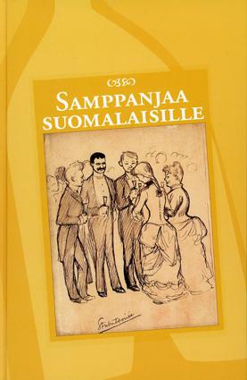 Samppanjaa suomalaisille125.jpg