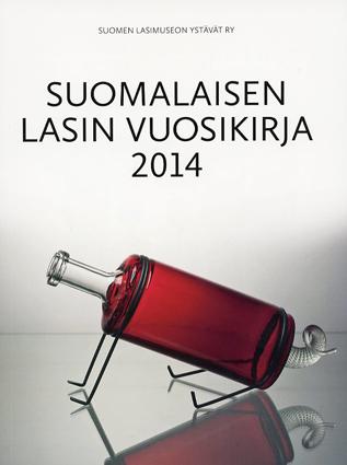 Suomalaisen lasin vuosikirja 2014114.jpg
