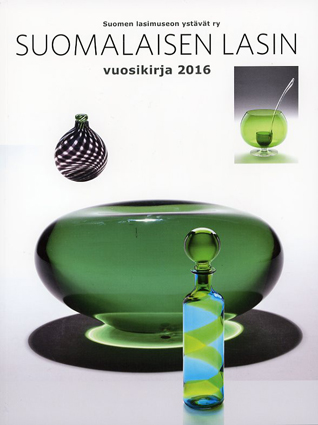 Suomalaisen lasin vuosikirja 2016116.jpg