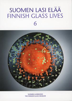 Suomen lasi elää 6105.jpg